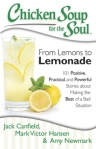csfts lemons
