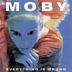 moby everything