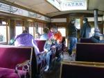 railroadmuseum_santatrain