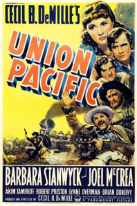 Union_Pacific_poster