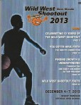 WWS 2013 cover