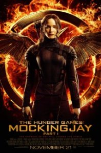 mockingjayposter