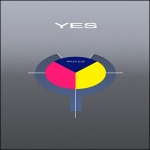 90125 was my introduction to Yes. Before that, it was all Duran Duran and Foreigner.