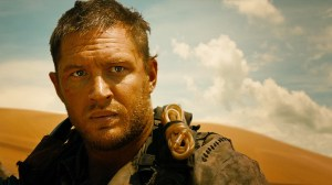 mad-max-fury-road tom hardy
