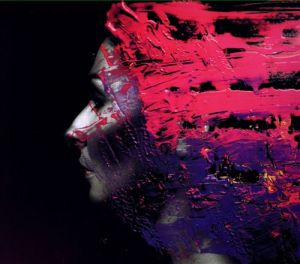 Steven Wilson Hand.Cannot.Erase Released March 3, 2015 Kscope Music