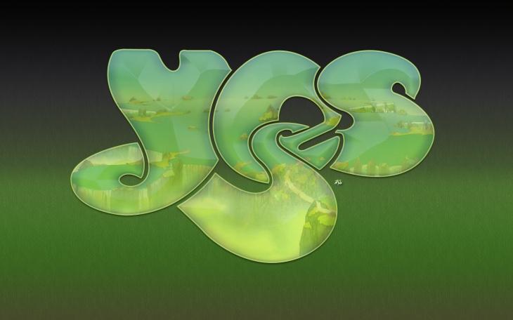 yes roger dean logo